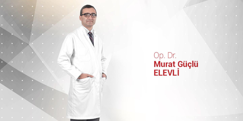 Murat elevli